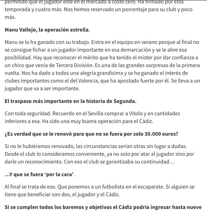 As modifica y manipula el contenido de la entrevista a Óscar Arias. Las pruebas. Captur15