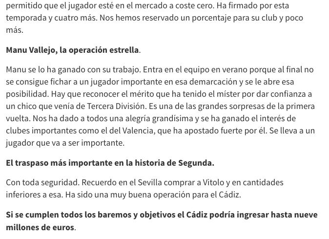 As modifica y manipula el contenido de la entrevista a Óscar Arias. Las pruebas. Captur16