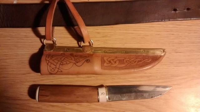 cuchillo vikingo Img_2011