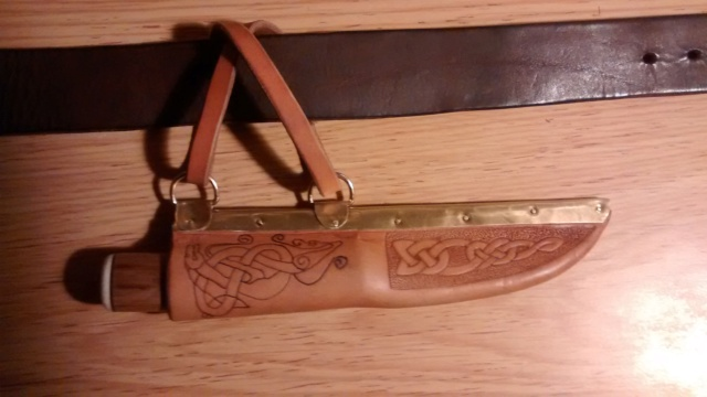 cuchillo vikingo Img_2012