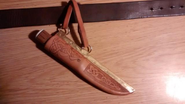 cuchillo vikingo Img_2013