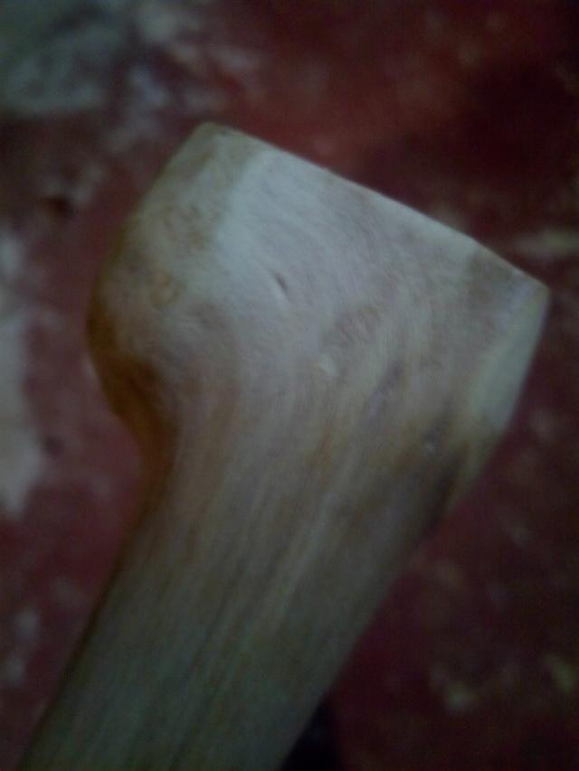 Dudas con madera. Img_2019