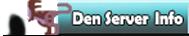 Den Server Info