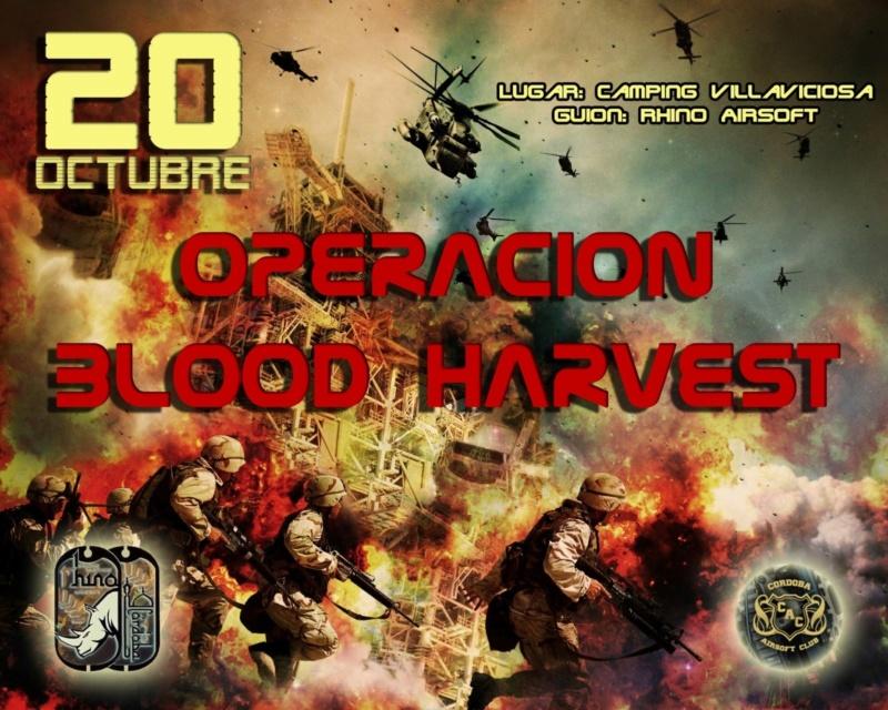 Partida Organizada por Club Rhino en Terreno de CAC|  Camping de Villaviciosa. Domingo 20 de octubre 71852511