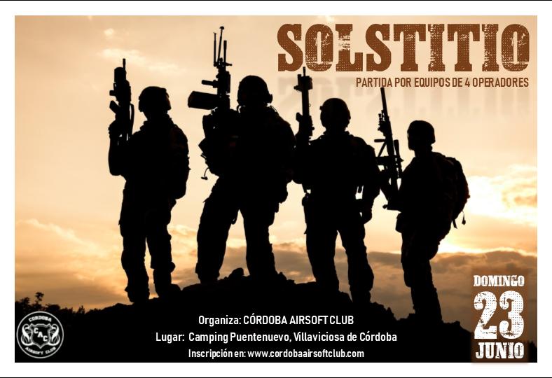 PARTIDA ABIERTA SOLSTITIO | CAMPING PUENTENUEVO | 23 de Junio Solsti10