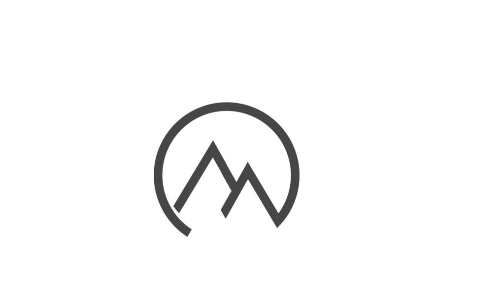 mountain-car.com Mounta10