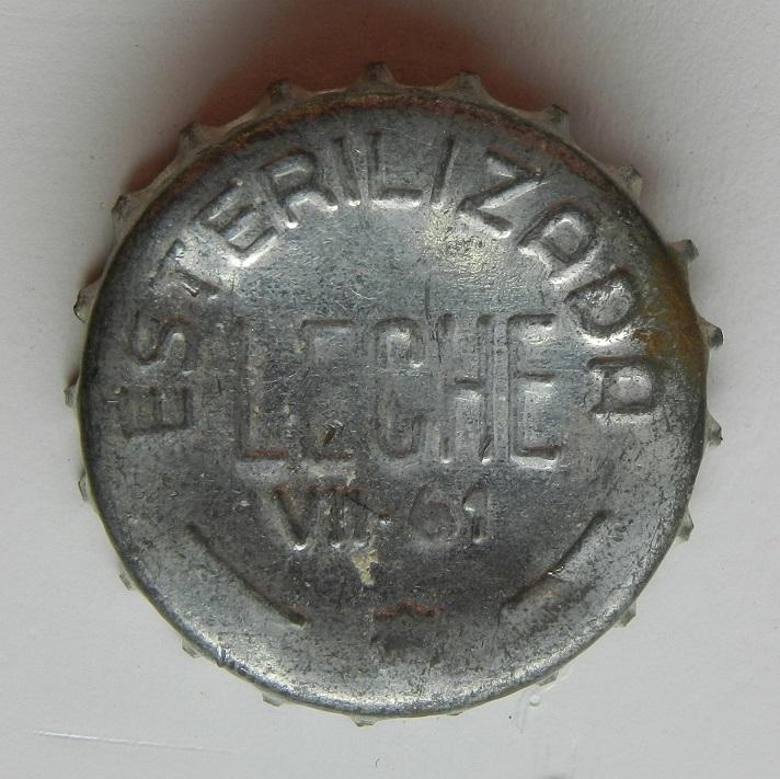 capsule en relief - Page 4 00_1810