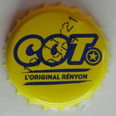 COT Réunion 28579_10