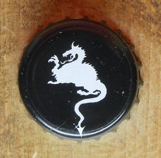 Saint Mars La Bière  (la velue) Dscn4816