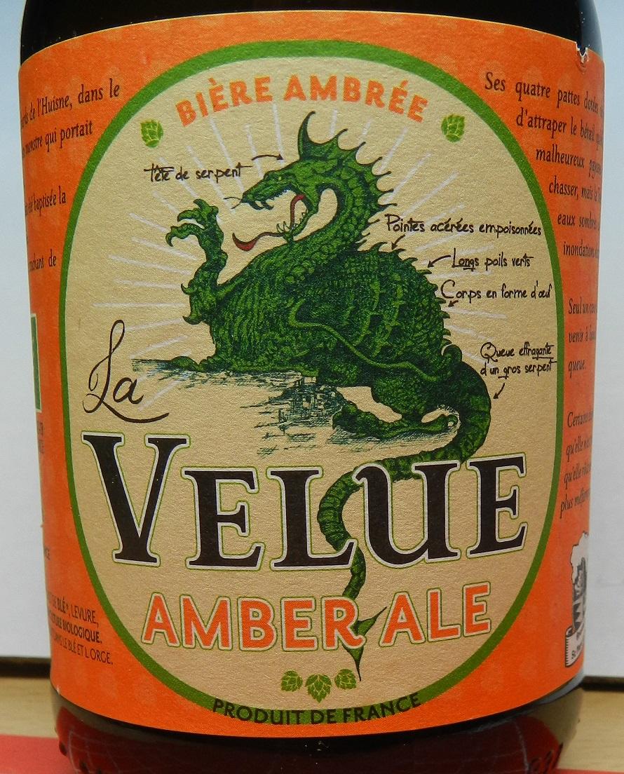 Saint Mars La Bière  (la velue) Dscn4910