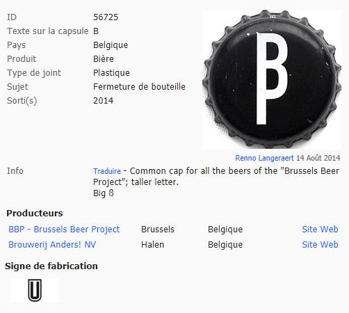 B ou Bp ? Sans_t18