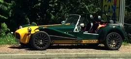 Fow Tchoy [F-42] Caterham Roadsport SV 120 Cat_en11