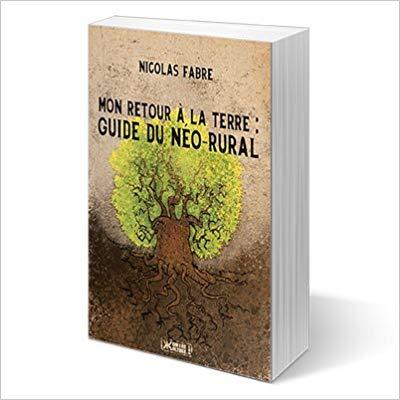 La permaculture pour les nuls - Page 2 41c8vr10