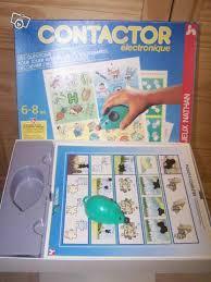 Séquence émotion : jeux éducatifs vintage Downlo11