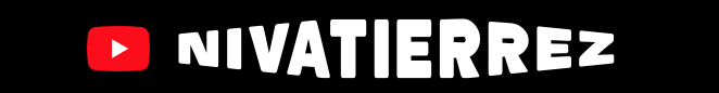 Patrocinador Vertex Captur20