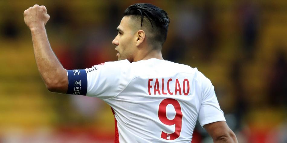 Heraldo de Madrid Falcao10
