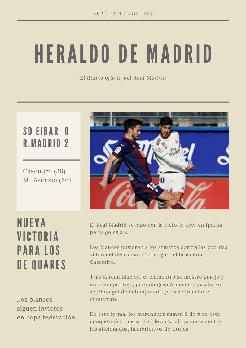 Heraldo de Madrid Off_wh10