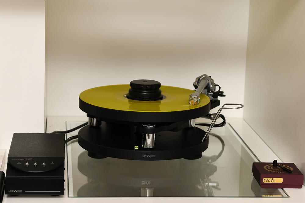 SME Model 10 Dsc_0010