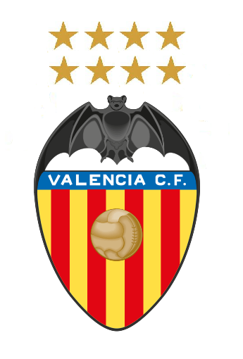 TRANSFERIBLES ATHLETIC Valenc12