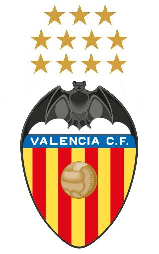 La Liga SmartBank J6 Valenc15