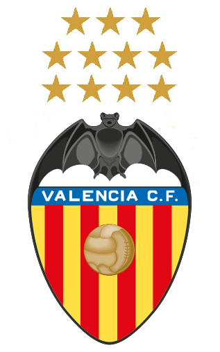 Jornada 32 (3-1) Valenc15