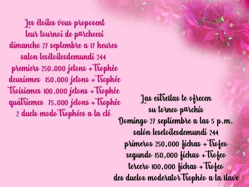 Forumactif.com : lesétoilesdemundi Fleur010