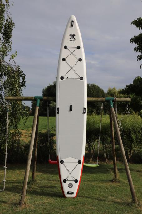 """[VENDU]Surfpistols Perf 14' X 30"""" Img_1510"""