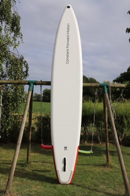 """[VENDU]Surfpistols Perf 14' X 30"""" Img_1511"""