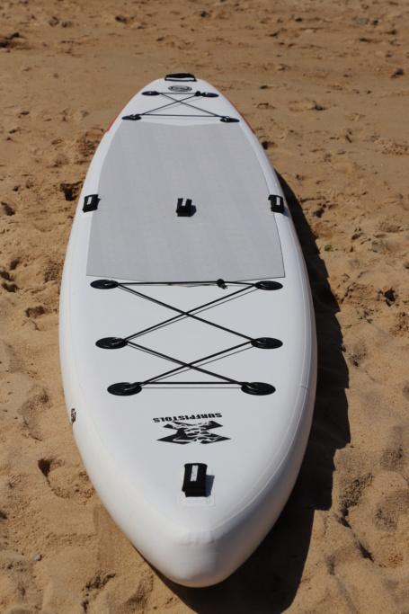 """[VENDU]Surfpistols Perf 14' X 30"""" Img_1610"""
