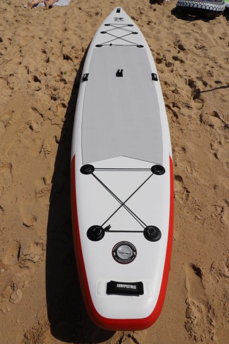 """[VENDU]Surfpistols Perf 14' X 30"""" Img_1611"""