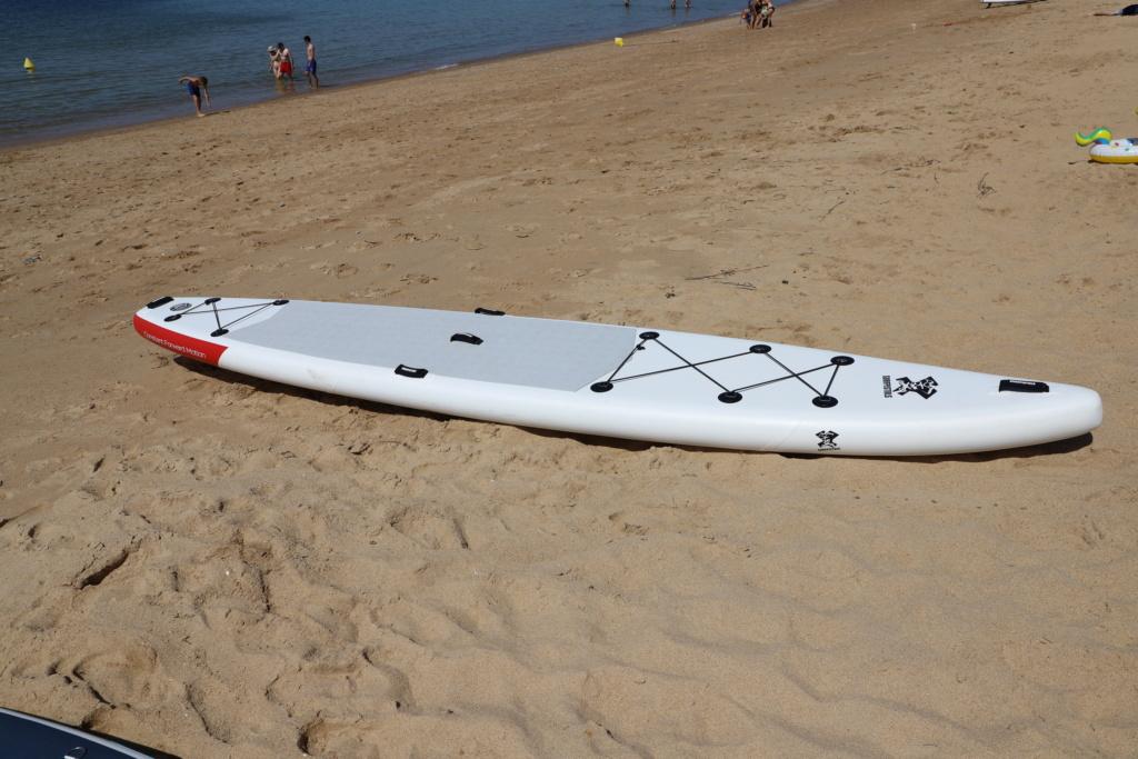 """[VENDU]Surfpistols Perf 14' X 30"""" Img_1612"""