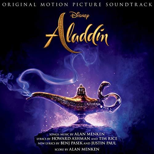 [Disney] Aladdin (2019) - Page 32 71go9i10