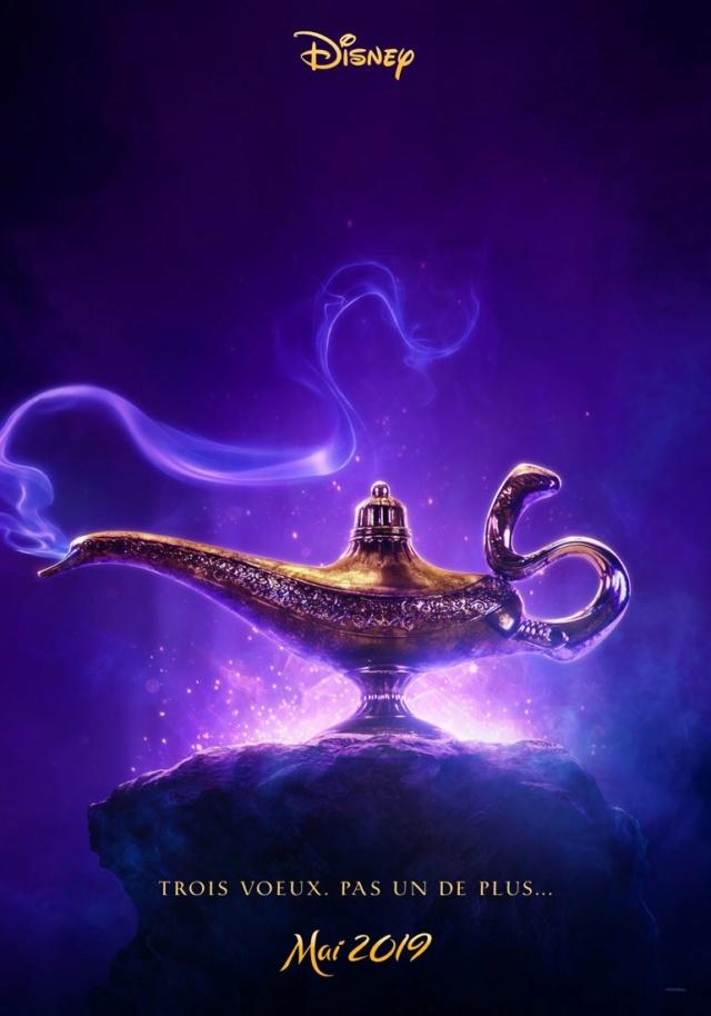 [Disney] Aladdin (2019) - Page 11 Dpngtk12