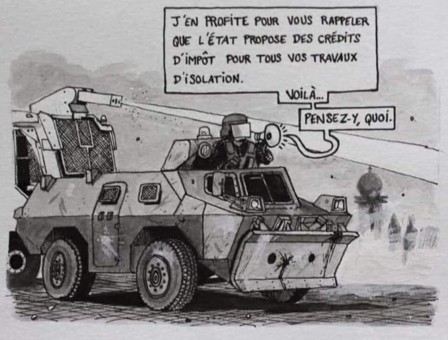 Une image marrante par jour...en forme toujours - Page 17 Captur16