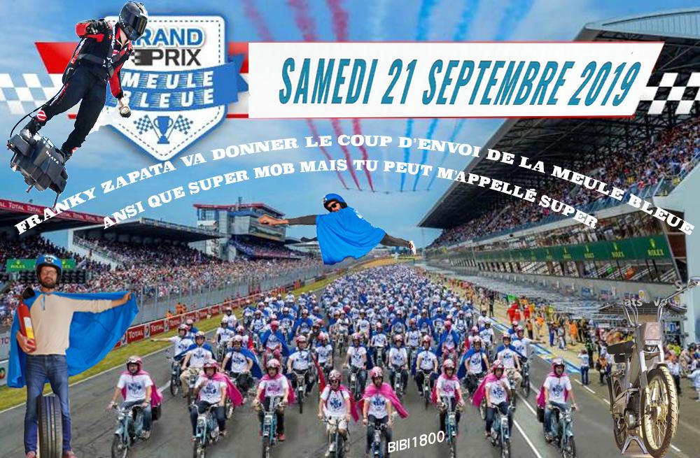 Grand Prix Meule Bleue - La der des ders - 21 SEPT Dzopar10