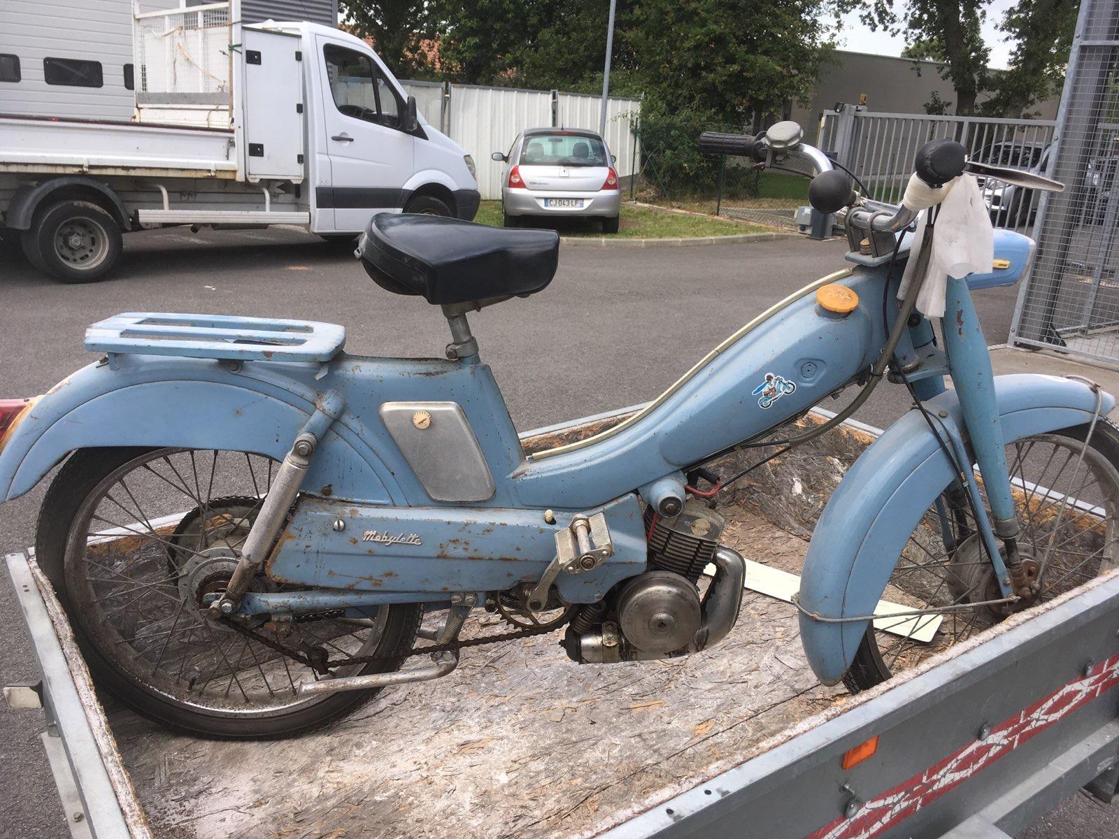 Grand Prix Meule Bleue - La der des ders - 21 SEPT Img_1310