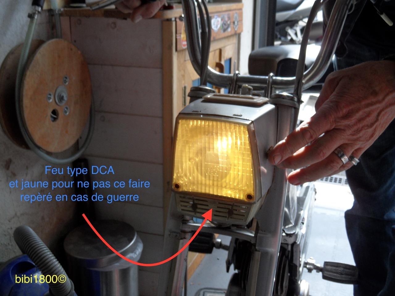 Grand Prix Meule Bleue - La der des ders - 21 SEPT Sam_0012