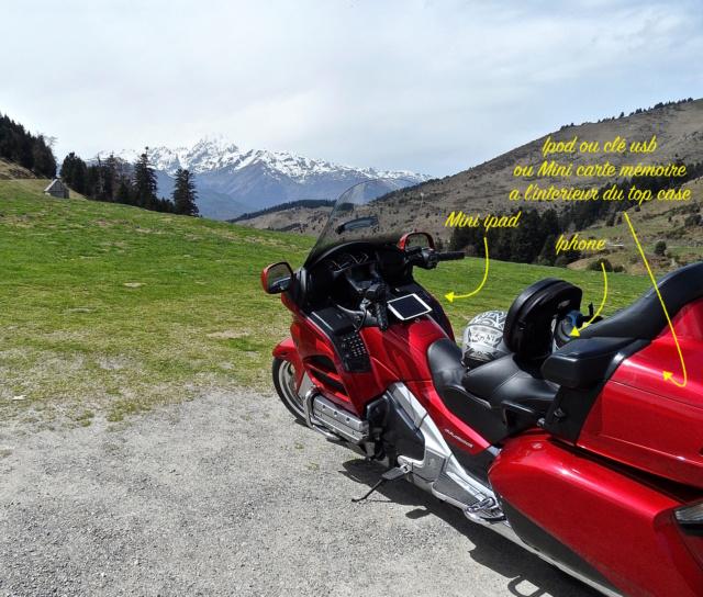 Comment bien choisir son intercom moto Sam_0015