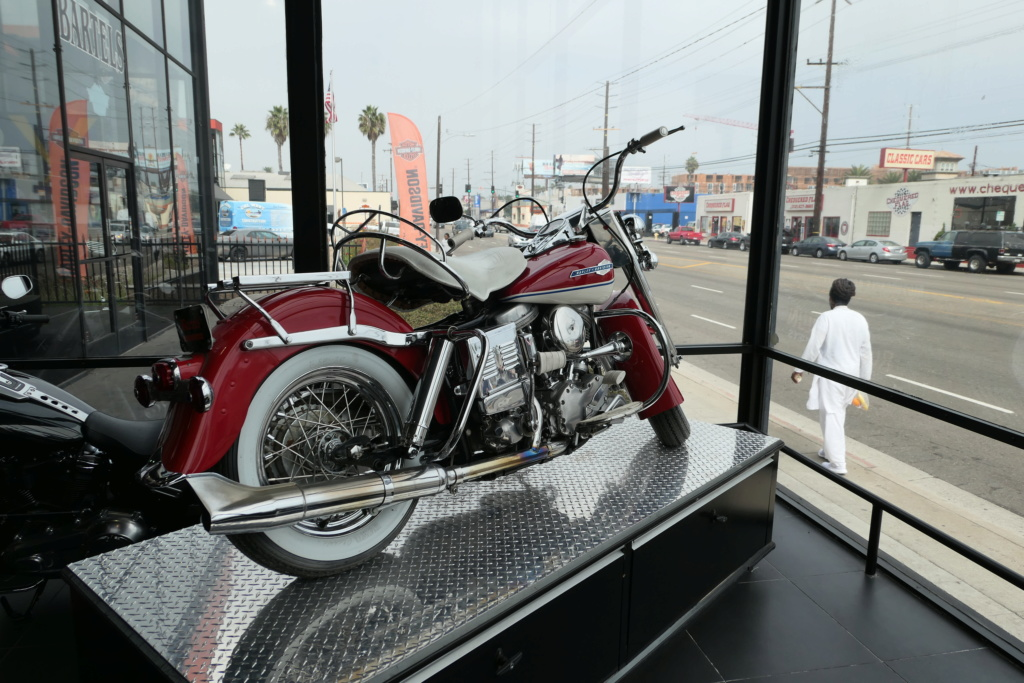 Les vieilles Harley Only (ante 84) du Forum Passion-Harley - Page 32 P1010614