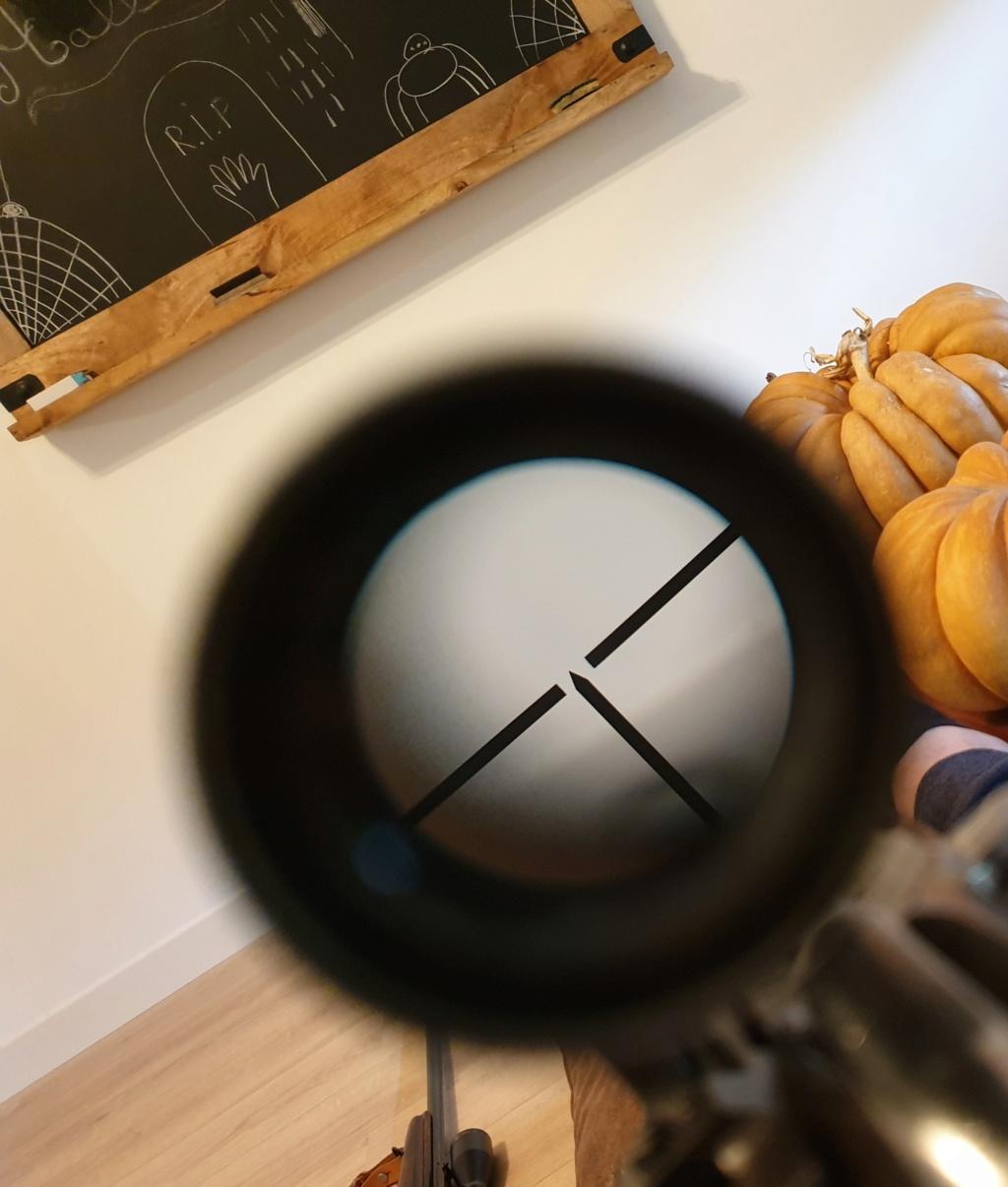 Mosin nagant sniper tulsky  20191138