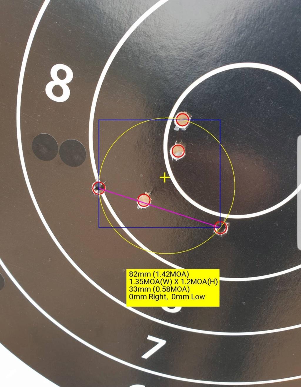 Mosin nagant sniper tulsky  20191139