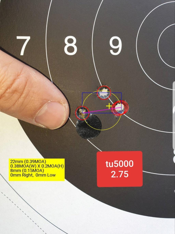 Mosin nagant sniper tulsky  - Page 3 20191144