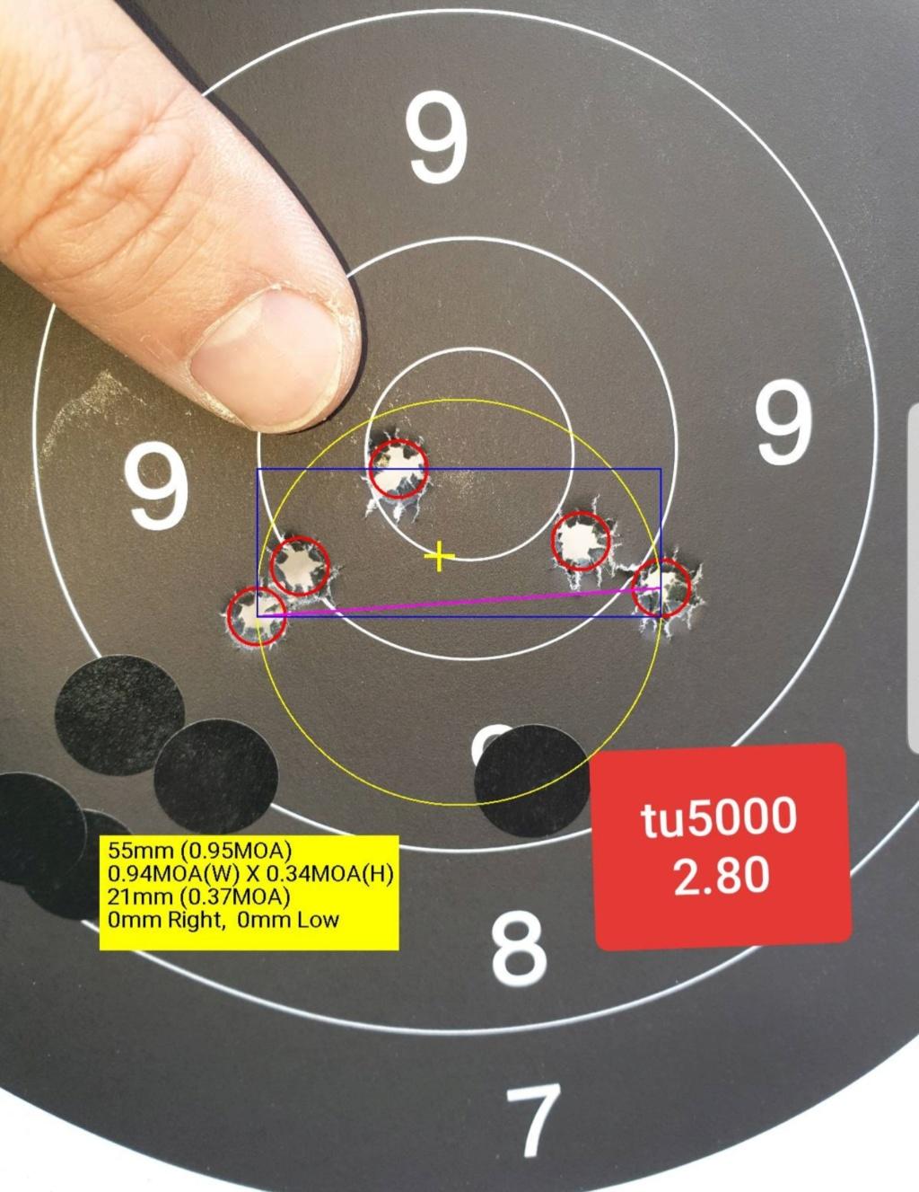Mosin nagant sniper tulsky  - Page 3 20191145