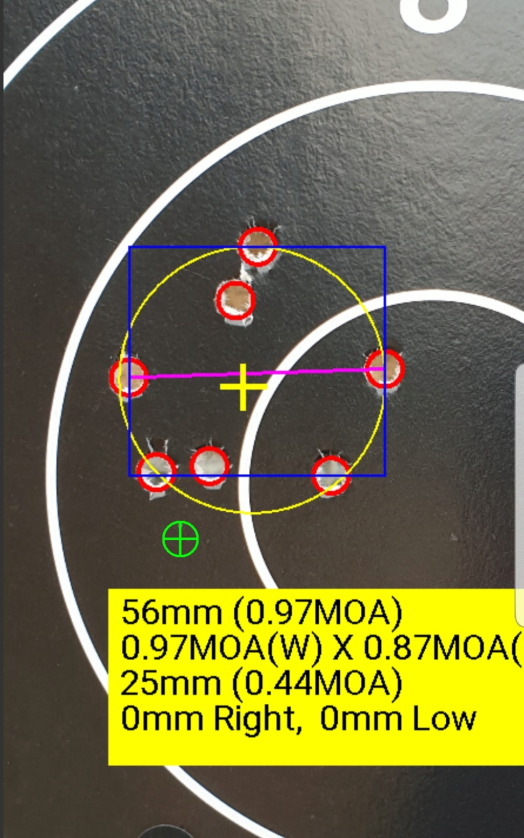 Mosin nagant sniper tulsky  - Page 4 20191211
