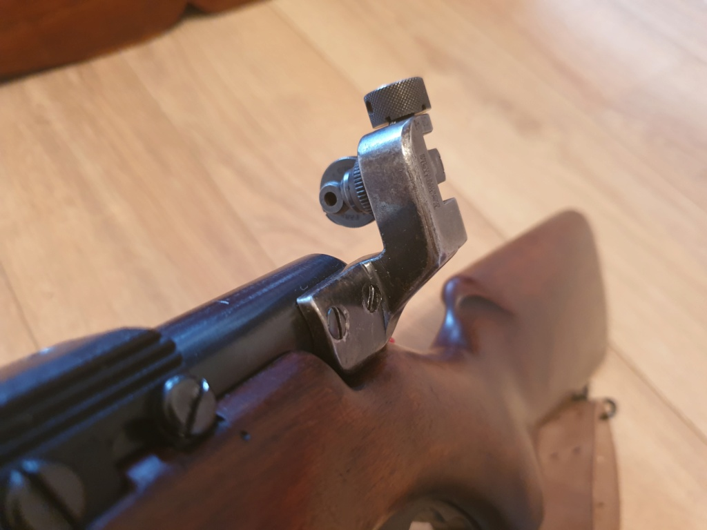 Mossberg 42 mb  - Page 2 20200535