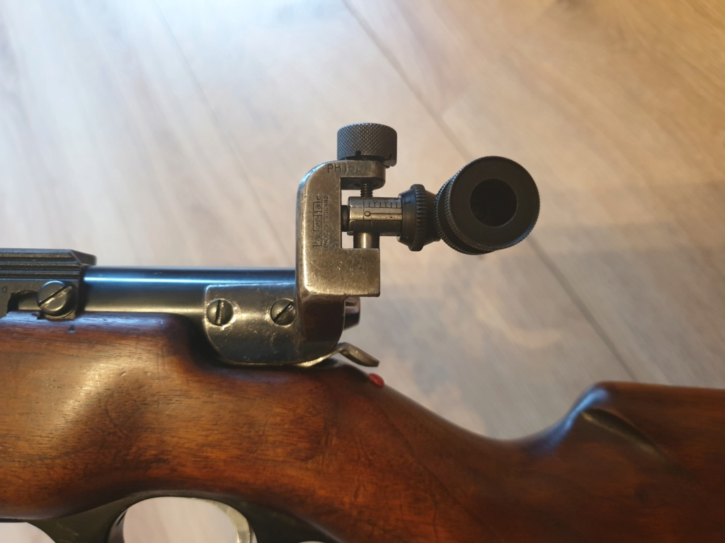 Mossberg 42 mb  - Page 2 20200541