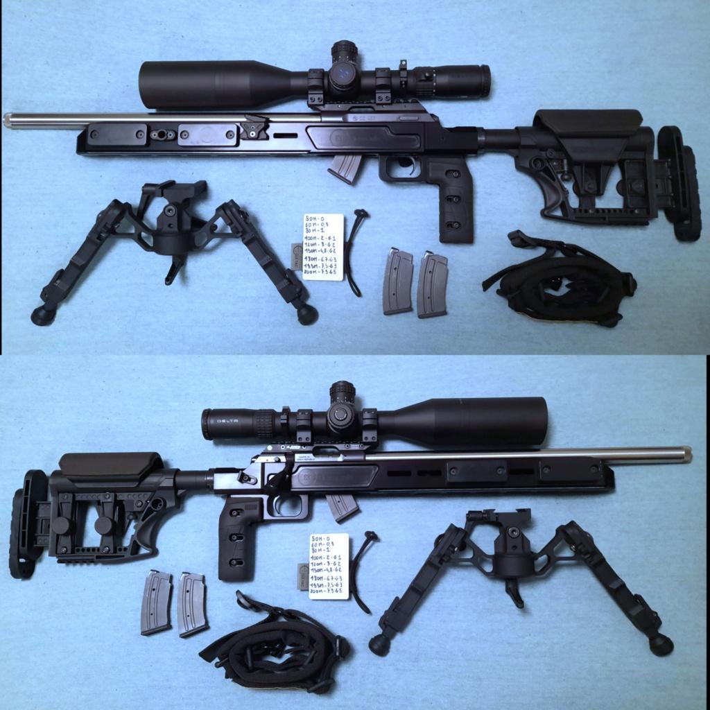 RETEX CZ457 et canon Lothar Walter 20210422