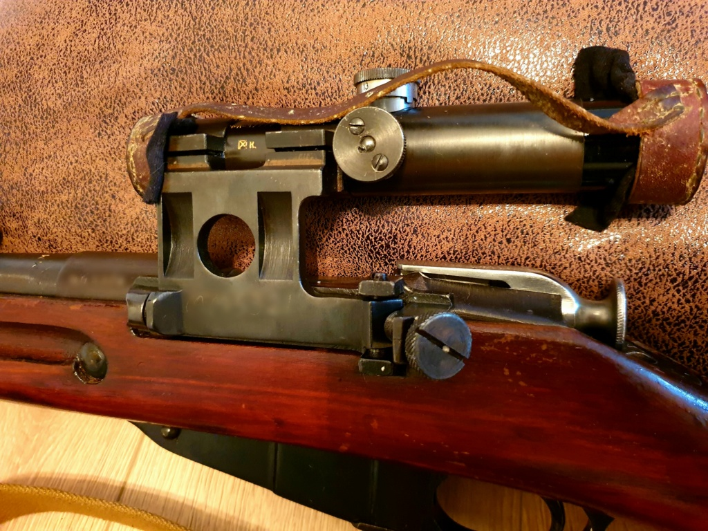Mosin nagant sniper tulsky  Img_2029
