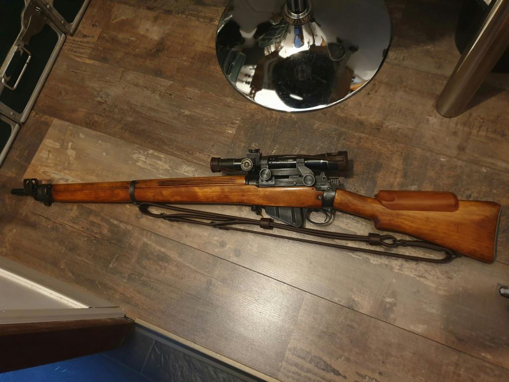 Mosin nagant sniper tulsky  - Page 3 Img_2036