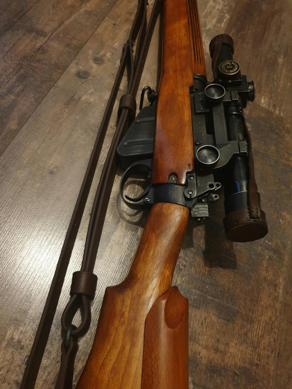 Mosin nagant sniper tulsky  - Page 3 Img_2037